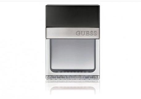 GUESS Seductive Homme EDT 50ml Tester parfüm vásárlás 72654455d3