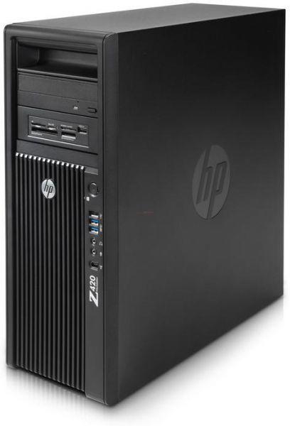 Kết quả hình ảnh cho HP Z420