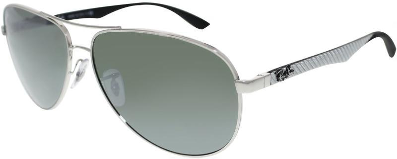 Vásárlás  Ray-Ban RB8313 003 40 Napszemüveg árak összehasonlítása ... 044f887b7b