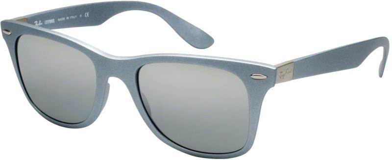 Vásárlás  Ray-Ban RB4195 6017 88 Napszemüveg árak összehasonlítása ... b7ceb7067e