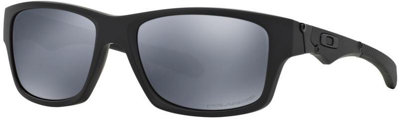 52ed413ddd Vásárlás: Oakley Jupiter Squared Polarized OO9135-09 Napszemüveg ...