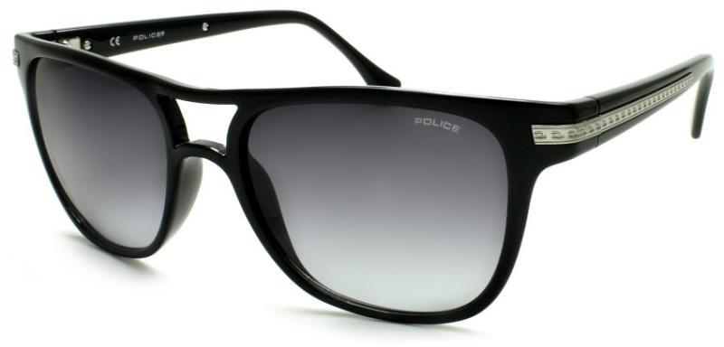 Vásárlás  Police S1801 Napszemüveg árak összehasonlítása 19ce8e909a