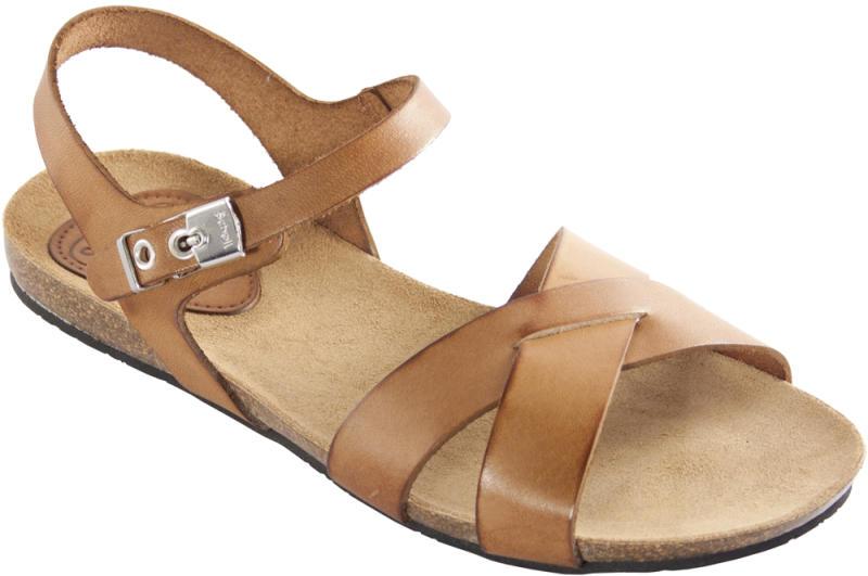 Vásárlás  Scholl Benira női szandál Női szandál árak ... bd67ec5192