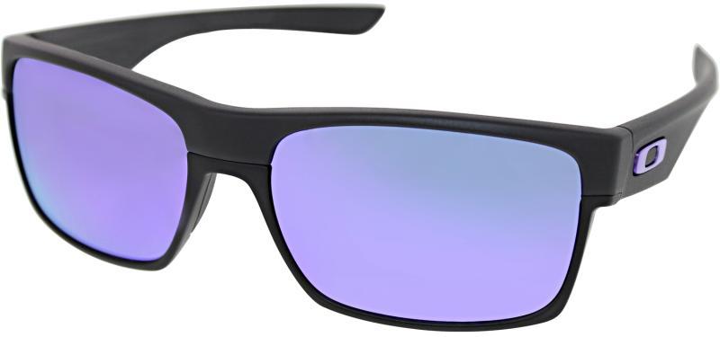 Vásárlás  Oakley Twoface OO9189-08 Napszemüveg árak összehasonlítása ... aac8dc31e9
