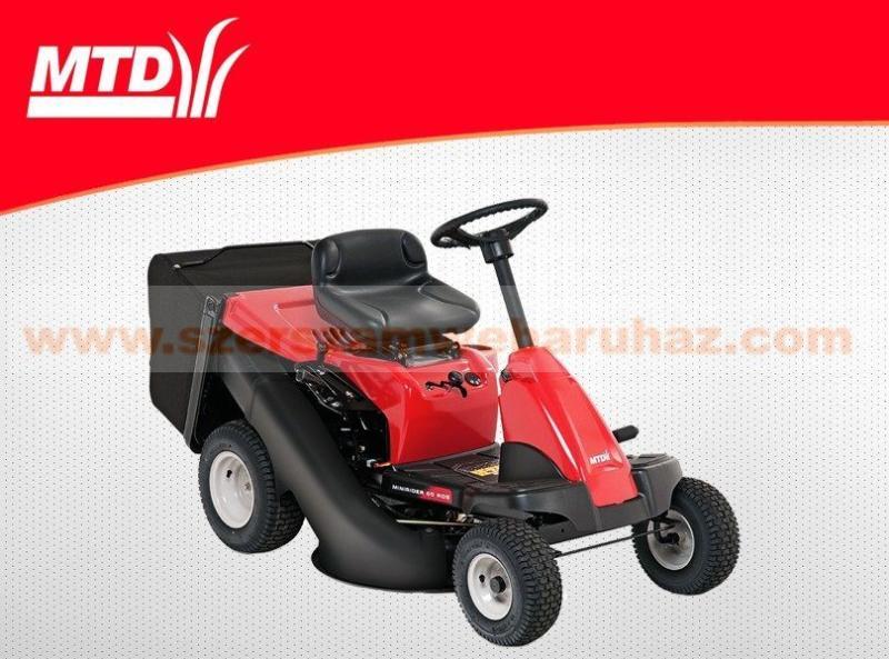 60 Mtd Rider : Vásárlás mtd minirider rd fűnyíró traktor árak