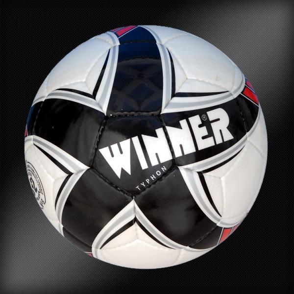 Vásárlás  Winner Typhon Fifa Approved Focilabda árak ... 8e66c21e07