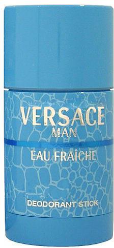 4b141dc97fa Versace Man Eau Fraiche (Deo stick) 75ml dezodor vásárlás, olcsó ...
