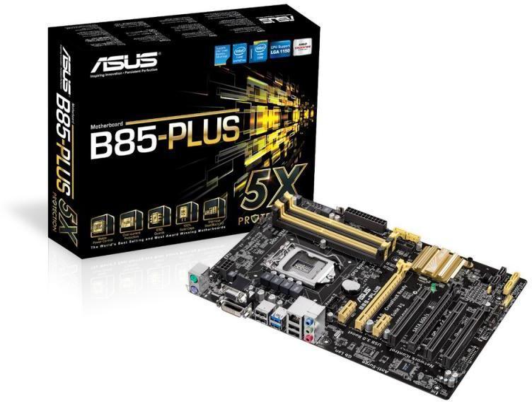 ASUS B85-A REALTEK LAN DRIVER DOWNLOAD