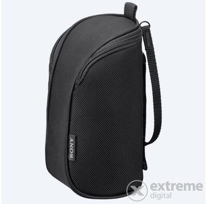 196e4c94176a Sony LCS-BBJ vásárlás, olcsó Sony Fényképező tok, kamera táska árak ...