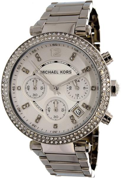 b5d463aae1 Vásárlás: Michael Kors MK5353 óra árak, akciós Óra / Karóra boltok