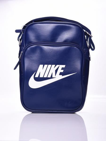 Vásárlás  Nike Heritage Si Small Items II Válltáska árak ... 13eacba785