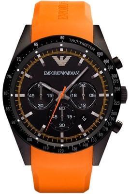 Vásárlás  Emporio Armani AR5987 óra árak 30a986d66b