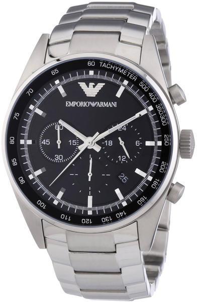 Vásárlás  Emporio Armani AR5980 óra árak 5a05bbf830