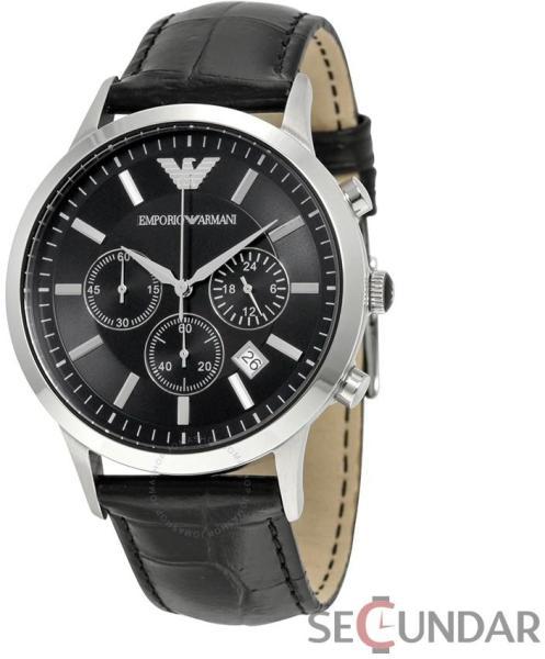 Vásárlás  Emporio Armani AR2447 óra árak bc7a4ba12c