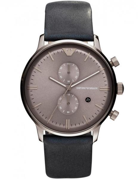 Vásárlás  Emporio Armani AR0388 óra árak a1af856471