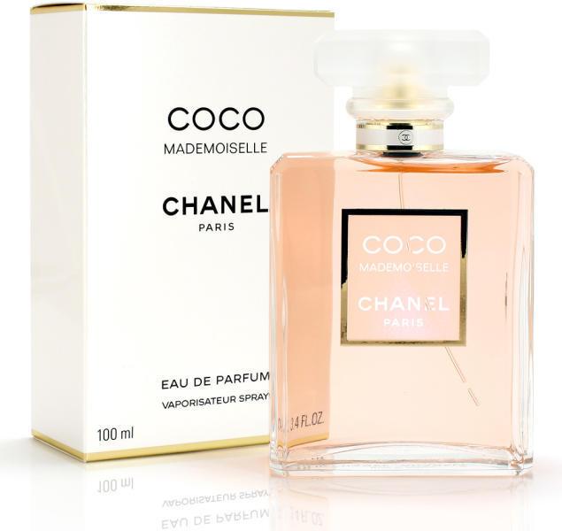 Chanel Coco Mademoiselle Edp 200ml Preturi Chanel Coco Mademoiselle