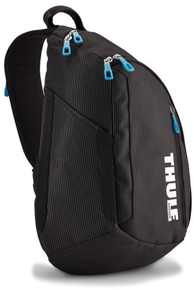 Thule Crossover keresztpántos hátizsák (13