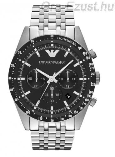 Vásárlás  Emporio Armani AR5988 óra árak 2dd9ed9873