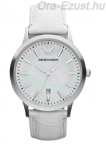 Vásárlás  Emporio Armani AR2465 óra árak 7ef4e27a97