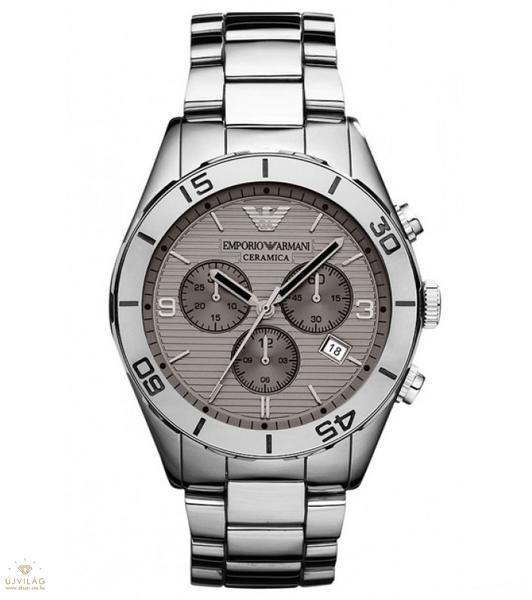 Vásárlás  Emporio Armani AR1462 óra árak 23d4b6788e