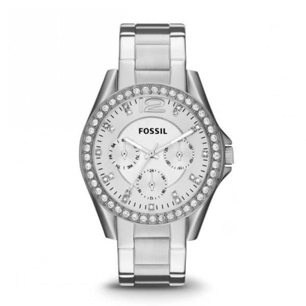 Vásárlás  Fossil ES3202 óra árak c990e0331f
