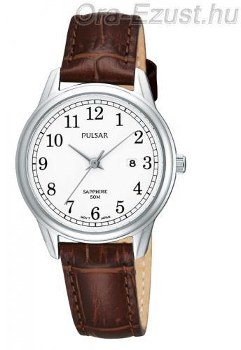 Vásárlás  Pulsar PH7187X1 óra árak 7f19f191fa
