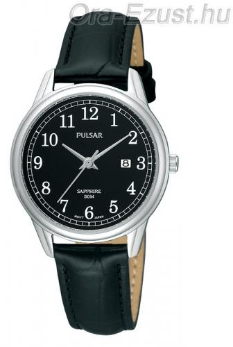 Vásárlás  Pulsar PH7191X1 óra árak bc4a14b5ad