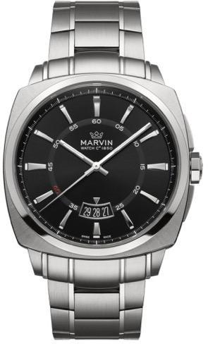 Vásárlás  Marvin M022.13 óra árak 2d6f214889