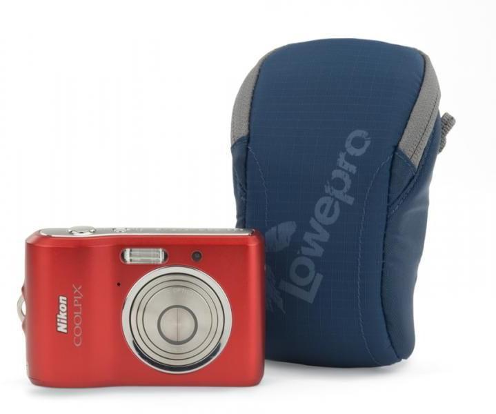 c720b71e0a04 Lowepro Dashpoint 10 vásárlás, olcsó Fényképező tok, kamera táska ...