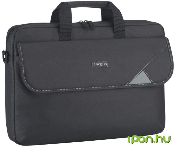 Targus Intellect 15.6 Slim Topload (TBT238EU) laptop táska vásárlás ... 5c3c69658f