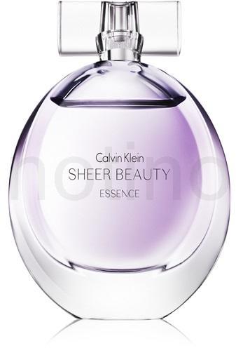 Calvin Klein Sheer Beauty Essence EDT 100ml parfüm vásárlás 7c4b93dffd