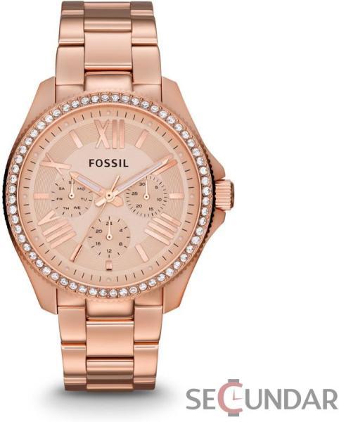 Vásárlás  Fossil AM4483 óra árak 289a0e1394