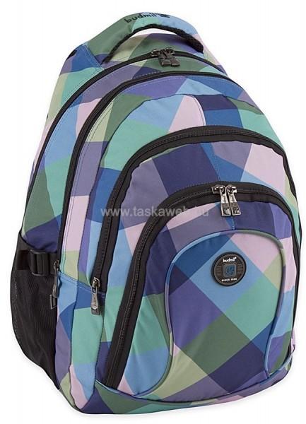 budmil Lynsey notebook hátizsák vásárlás c9aae1e8cb