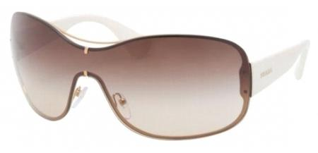 Vásárlás  Prada PR 63OS Napszemüveg árak összehasonlítása cf25ba072b