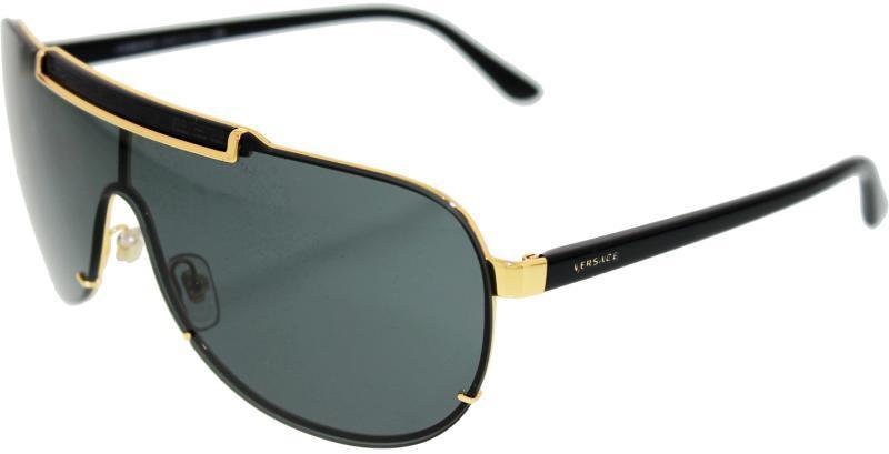Versace VE2140 (Ochelari de soare) - Preturi ec9b5c61d5