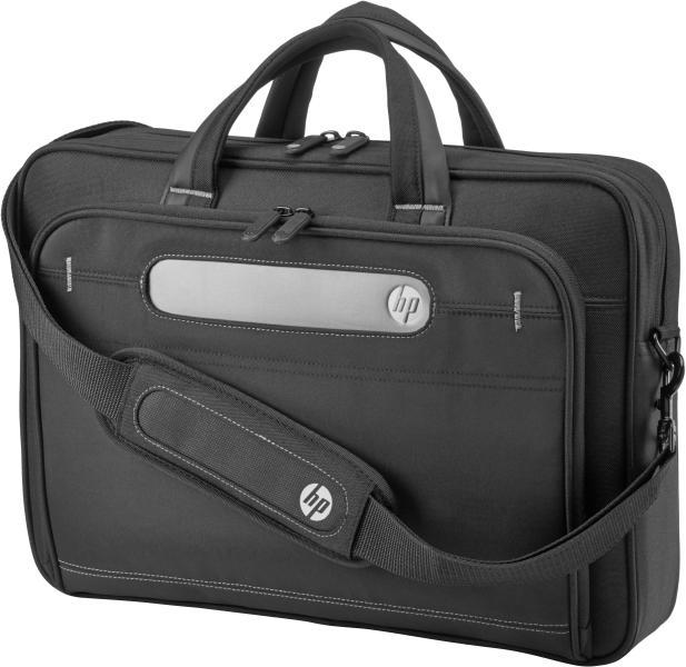 HP Business Case 15.6 H5M92AA laptop táska vásárlás 68c7dccaea
