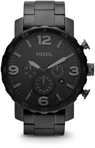 Vásárlás  Fossil JR1401 óra árak fc03b6e5a5