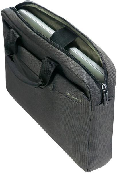 Samsonite Network 2 Laptop Bag 17.3 41U 005 laptop táska vásárlás ... 8201133e55