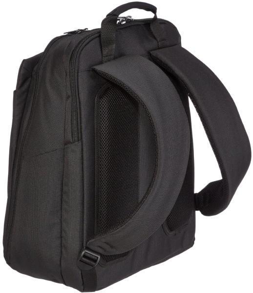 fd74864b1fe6 Samsonite Network 2 Laptop Backpack 15-16 (41U--007) notebook ...