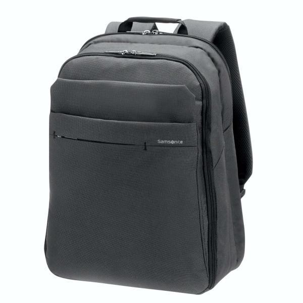 d1f1240b31e2 Samsonite Network 2 Laptop Backpack 16-17.3 (41U--008) notebook ...