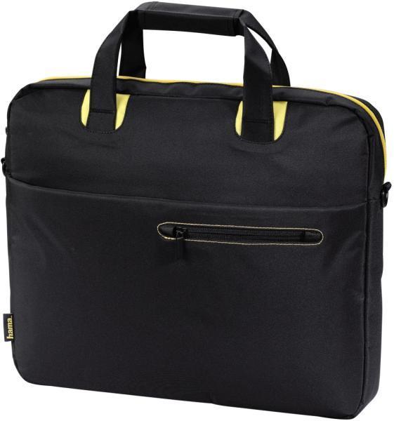 3165844847b5 Hama San Francisco 15.6 101170 laptop táska vásárlás, olcsó Hama San ...