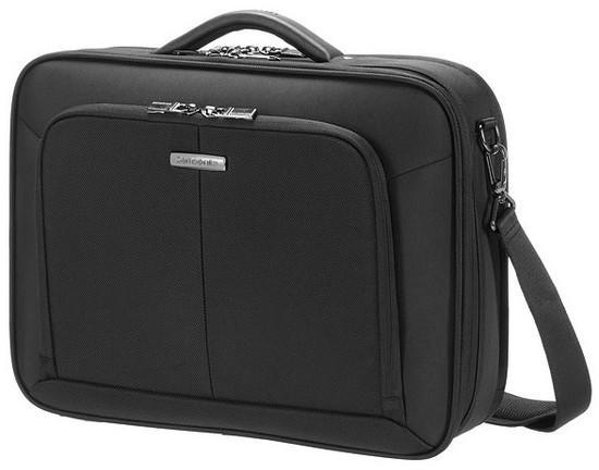 Samsonite Ergo-Biz Office Case 16 46U 002 laptop táska vásárlás ... 8c35559e43
