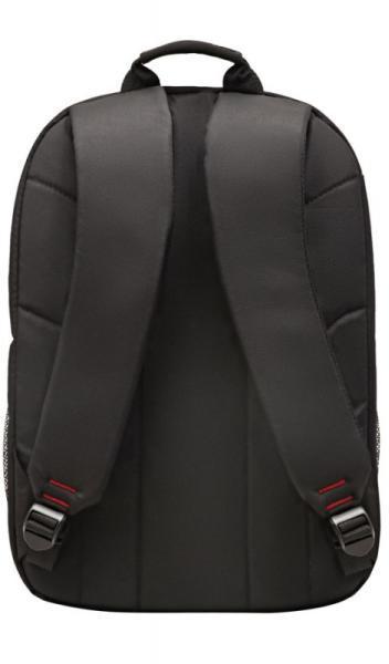Samsonite Guardit M 16 (88U--005) notebook hátizsák vásárlás c9f83f460d