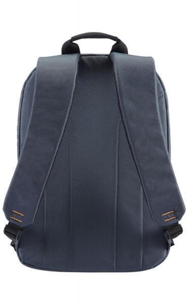 Samsonite Guardit L 17.3 (88U--006) notebook hátizsák vásárlás ... 68e9b539eb