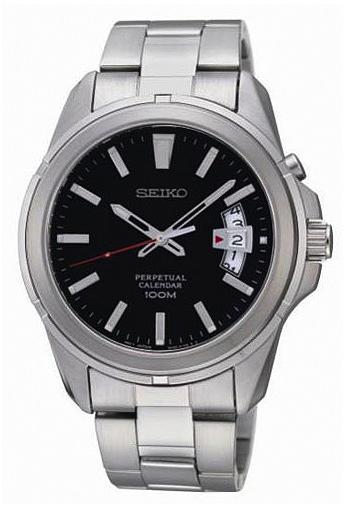 Vásárlás  Seiko SNQ131 óra árak d7dade97bc