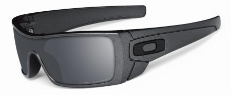 Vásárlás  Oakley Batwolf Polarized OO9101-04 Napszemüveg árak ... c3e695e7c6
