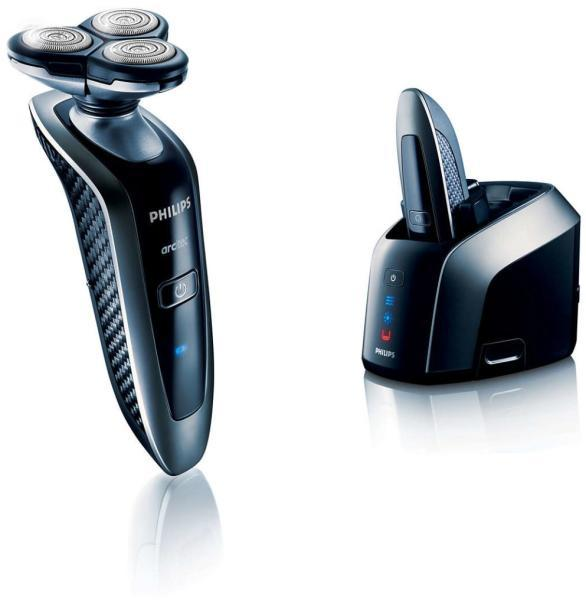 Philips RQ1075 borotva vásárlás bcf27f2d5d