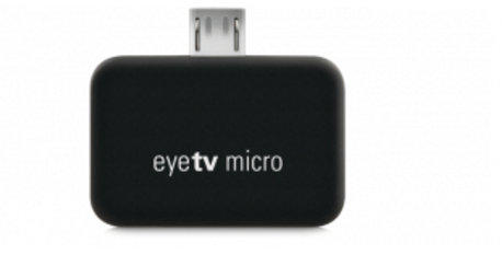 elgato eyetv dtt tv tuner preturi. Black Bedroom Furniture Sets. Home Design Ideas