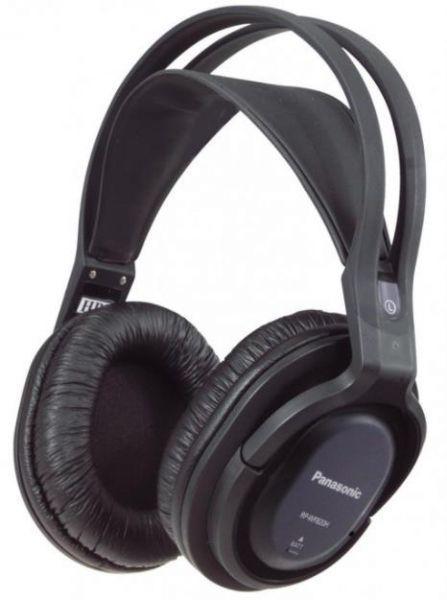 Panasonic RP-WF830E-K vásárlás f9ed605d2e