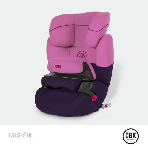 v s rl s cybex isis fix gyerek l s rak sszehasonl t sa isisfix boltok. Black Bedroom Furniture Sets. Home Design Ideas